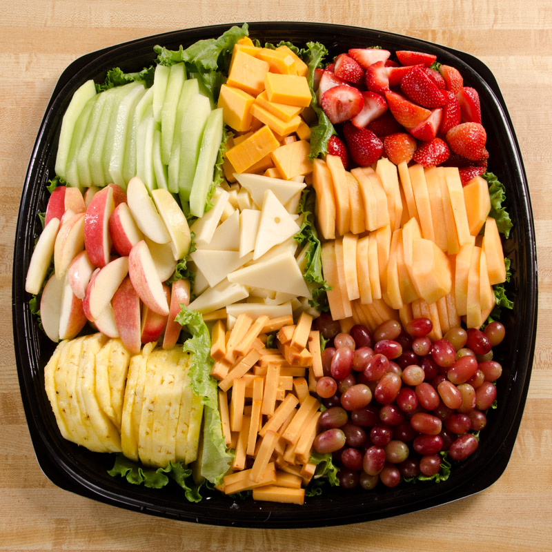 Party Trays Archives Chappy S Deli
